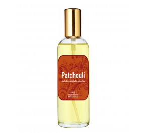 Spray Patchouli