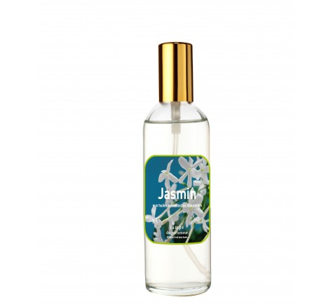 Spray Jasmin