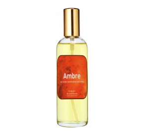 Spray Ambre